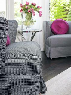 Contemporary | Outdoors | Scott Cohen : Designer Portfolio : HGTV - Home & Garden Television