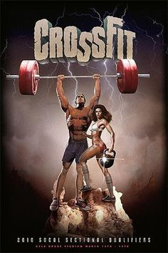crossfit inspir, connecticut, weights, fitness, weight loss, healthy women, crossfit poster, couple pics, posters