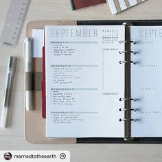 "This post was reposted using @the.instasave.app  #theinstasaveapp  ""I've been working on a very basic printable bullet journal template soon to be on the blog! #planneraddict #plannerlove #organization #filofax #filofaxing #filofaxaddict #study #studentplanner #printables #minimalist #simplelife #makersgonnamake #muji"""