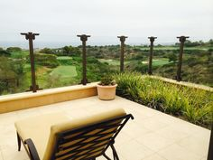 The breathtaking view from the Villas will last a lifetime | www.pelicanhill.com |The Resort at Pelican Hill, Newport Beach, CA | #pelicanhill #memories