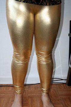 shiny names, come backs, hideous fashion, camels, bad fashion trends, gold, hideous leg, leggings, eyes