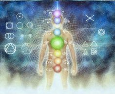 Energy going in or out of the chakras affects the muscles, the nervous system and the glands. In short, it affects the entire system, and so a blocked chakra can create problems in all surrounding areas. With open and flowing chakras, a person will feel vibrant and radiant, ready to love life fully. But with partially or completely blocked chakras, a person does not have full access to his or her energy, which leads to confusion, depression, an off-centered feeling, or just general miasma.