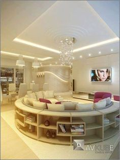 modern furniture, decor, storage spaces, living rooms, couch