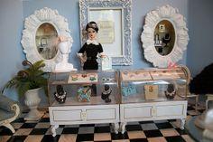 "Shopgirls's ""Belles Choses"" 2 | Flickr - Photo Sharing!"