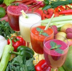 low calorie smoothies for weight loss recipes