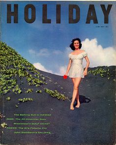 Holiday-June-1955.