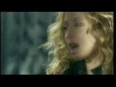 No Big Deal (music Video) Lara Fabian <3