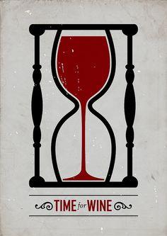 Time For Wine - Viktor Hertz