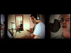 O Mundo - Ney Matogrosso + Pedro Luis e a Parede (+playlist)