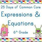 grade math, 6th math, grade common, 6th grade, core 6th, provid student, strand, common core, math idea