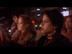 Letters To Cleo - Dangerous Type (Soundtrack The Craft)
