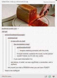 tumblr geek, hogwart
