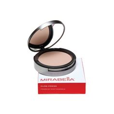 mirabella pure, mirabella beauti, mirabella product, pure press, weight loss