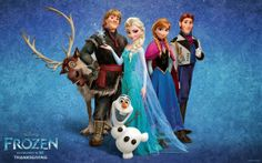 Watch Disney Movies Online For Free!!!