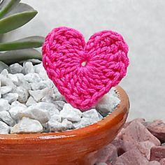 Patron_gratis_de_ganchillo_corazon_crochet_small2