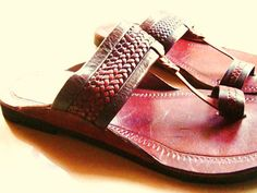 mexican island, island beach, inspir braidedplain, moroccan inspir, braidedplain leather