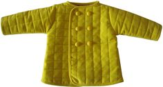 small dreamfactory: Free sewing tutorial and pattern toddler jacket size 2T