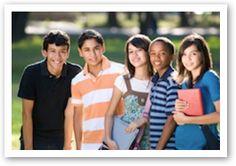 badg, idea, student resourc, social butterfli, student grade