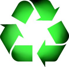 Guida alla simbologia di informazione ambientale. - I Save My Planet