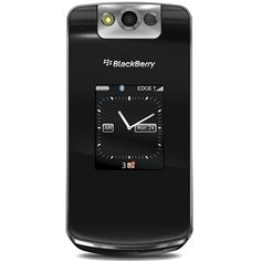 BLACKBERRY 8220 PEARL FLIP BLACK GSM UNLOCKED WHOLESALE CELL PHONES - FACTORY REFURBISHED  (WHOLESALE RESELLERS & DISTRIBUTORS ONLY)
