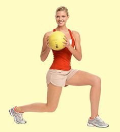Fight arm flab in 10 minutes