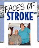 physic disabl, stroke peopl, occup therapi, stroke associ