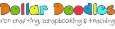 Fun Check Frames Clip Art Download [RS98563] - $1.00 : Dollar Doodles