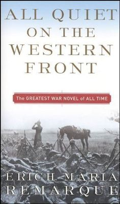 All Quiet on the Western Front by -N/A-, http://www.amazon.com/dp/B00817OYBA/ref=cm_sw_r_pi_dp_eBwjqb0EG8VJG