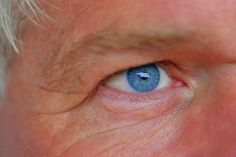 Article: Staying healthy and eating right can save your sight interest eye, eye care, eye fact, eye health
