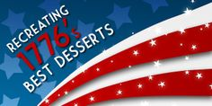 bake recip, 1776 libertarianparti, baking recipes
