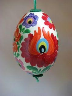 paint egg, easter eggs