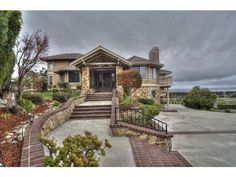 Stunning home in the Fremont Area