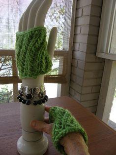 St Patricks crochet Patterns | CROCHET DAY KNIT PATRICKS ST - Crochet — Learn How to Crochet