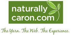 NaturallyCaron.com
