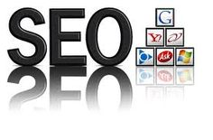 #SEO, #marketing campaign