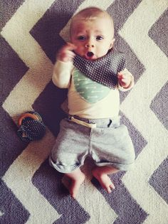 baby boy style, baby fashion, luckypalmtree, organic baby clothes, infant, lifestyle blogger coupon code for 10% off on all items  ..what we wear post..www.tessarayanne.blogspot.com