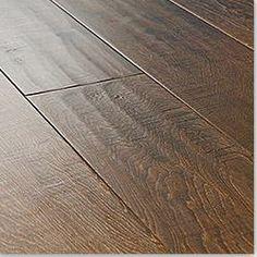 12/4/12 - BuildDirect: Engineered Hardwood Floor  Birch - Chestnut 4 7/8