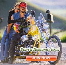 Uk largest free dating website