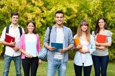 Five Efficient College Tips
