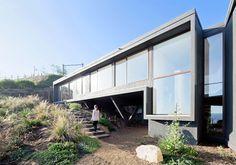 LAND arquitectos
