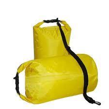 classic gear, gear drybag, dri bag