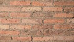 Brolio - RomaBrick - Eldorado Stone