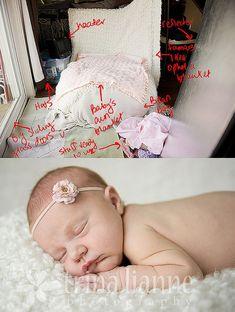 babies photography, newborn pictures, newborn baby photography, newborn photography, newborn shoot, newborn photos, baby photos, bean bags, baby photo shoots