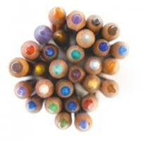 Colored pencil offers the pleasures and rewards of both drawing and painting! Learn more today!