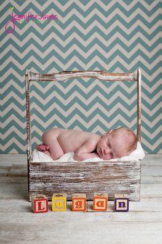 Newborn Boys | | Jennifer Jayne PhotographyJennifer Jayne Photography