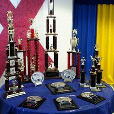 Champion season 2011