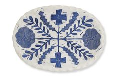 More ceramics by Makoto Kagoshima.