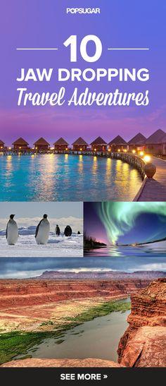 bucket list, nation park, beauti travel, canyonland nation, colorado, national parks, place, river, grand canyon