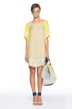 Dresses - http://annagoesshopping.com/dresses
