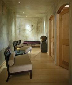 Meditation Rooms On Pinterest Meditation Rooms Yoga